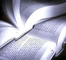Diferenças autor narrador
