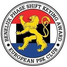 Bandeira do Benelux