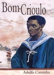Livro Bom-Crioulo