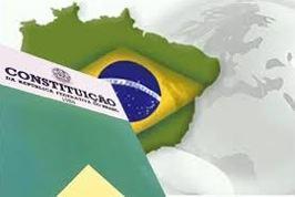 Constituição do Brasil