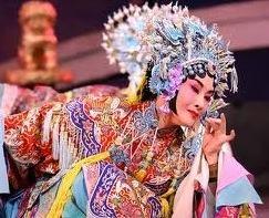 Ópera de Beijing