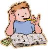 Dicas de estudo para trabalho escolar
