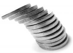 Resultado de imagem para elasticidade economia