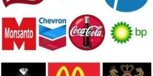 Empresas Transnacionais ou Multinacionais