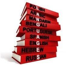 Empréstimos linguísticos
