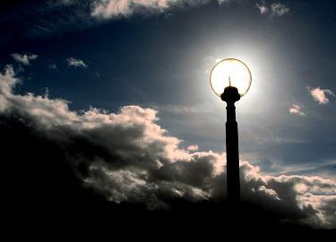 Energia do sol