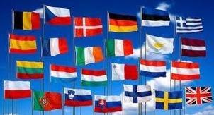 Europeus