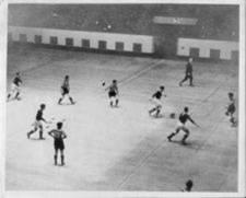Futsal - História e Regras Básicas - Cola da Web d2ceef9a112f2