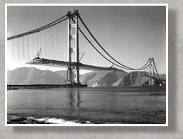 bridgespan.jpg