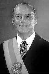 Governo de João Figueiredo