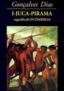 Livro I Juca Pirama