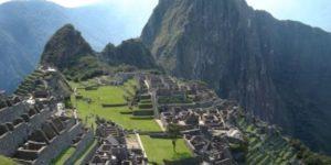 Maias, Incas e Astecas