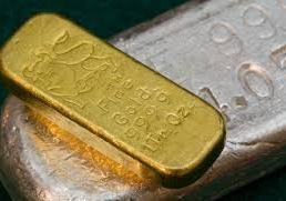 O mercantilismo objetivava o acúmulo de metais preciosos