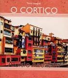 o-cortico(2)