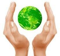 Questões ambientais
