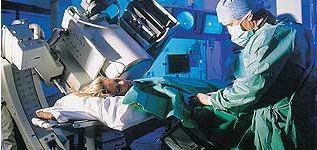 Radioterapeuta