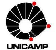 Redação da Unicamp