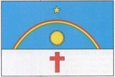 Bandeira da revolução pernambucana