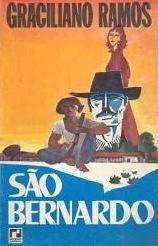 Livro São Bernardo