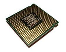 Sistema operacional Intel